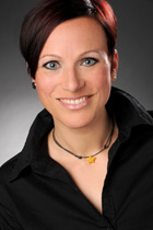 Christine Leineweber aus Hannover